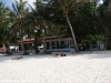 bottle_beach_1_resort44