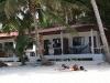 bottle_beach_1_resort45