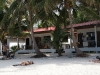 bottle_beach_1_resort46