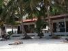bottle_beach_1_resort46