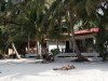 bottle_beach_1_resort47