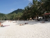 bottle_beach_1_resort48
