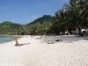 bottle_beach_1_resort49
