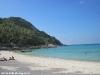 bottle_beach_1_resort68