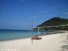 bottle_beach_1_resort71