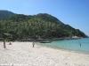 bottle_beach_1_resort72