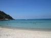 bottle_beach_1_resort73