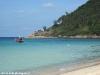 bottle_beach_1_resort76