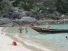 bottle_beach_1_resort78