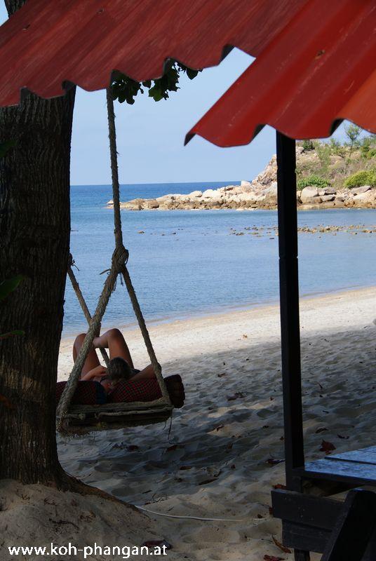 Bottle Beach 2 Bungalow Resort – Bottle Beach – Koh Phangan