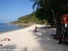 bottle_beach_2_bungalow_resort02