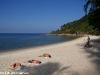 bottle_beach_2_bungalow_resort03