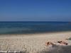 bottle_beach_2_bungalow_resort04