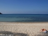 bottle_beach_2_bungalow_resort05