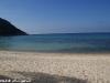 bottle_beach_2_bungalow_resort06
