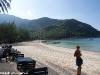 bottle_beach_2_bungalow_resort07