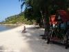 Bottle Beach 2 Bungalow Resort 09