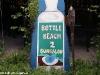 Bottle Beach 2 Bungalow Resort 08