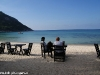 Bottle Beach 2 Bungalow Resort 04