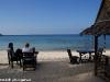 Bottle Beach 2 Bungalow Resort 03