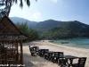 Bottle Beach 2 Bungalow Resort 02