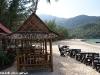 Bottle Beach 2 Bungalow Resort 01