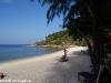 bottle_beach_2_bungalow_resort11