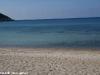 bottle_beach_2_bungalow_resort12