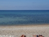 bottle_beach_2_bungalow_resort13