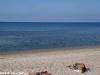bottle_beach_2_bungalow_resort14