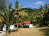 bottle_beach_2_bungalow_resort23
