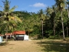 bottle_beach_2_bungalow_resort24
