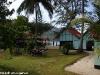 bottle_beach_2_bungalow_resort27