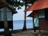 bottle_beach_2_bungalow_resort28