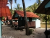bottle_beach_2_bungalow_resort30
