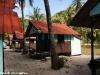 bottle_beach_2_bungalow_resort30