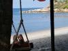 bottle_beach_2_bungalow_resort31