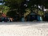 bottle_beach_2_bungalow_resort42