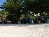 bottle_beach_2_bungalow_resort43