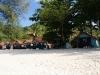 bottle_beach_2_bungalow_resort44