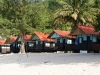 bottle_beach_2_bungalow_resort46