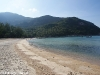 bottle_beach_2_bungalow_resort49