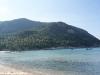 bottle_beach_2_bungalow_resort52