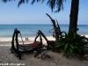 bottle_beach_2_bungalow_resort53