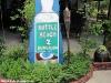 bottle_beach_2_bungalow_resort57