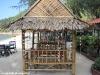 bottle_beach_2_bungalow_resort58