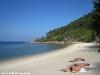 bottle_beach_2_bungalow_resort63