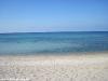 bottle_beach_2_bungalow_resort64