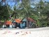 bottle_beach_2_bungalow_resort67