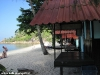 bottle_beach_2_bungalow_resort70